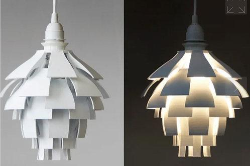 LAMP L5