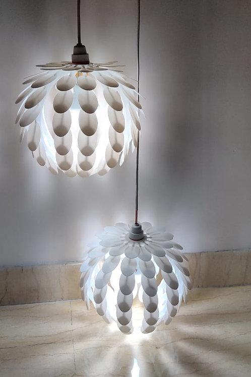 LAMP L7