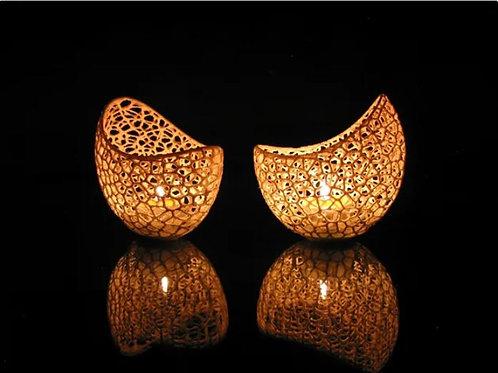 LAMP L9