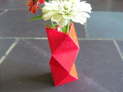 FLOWER VASE V7