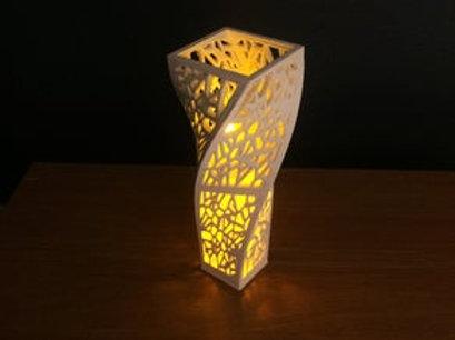 LAMP L6