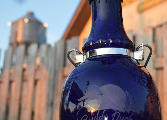Lantern Style Growler