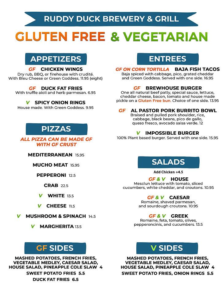 RDB Gluten Free 6-1-2020DRAFT1.jpg