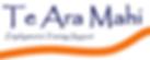 Te Ara Mahi Employment and Training Support