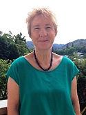 Moira McLeod Te Ara Mahi Director