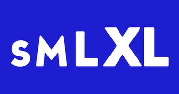SMLXL Construction