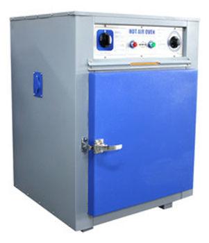 hot-air-oven--250x250.jpg
