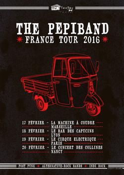 VISUEL PEPIBAND TOUR2016-72