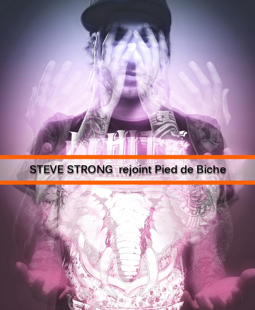 steve strong jus.jpg