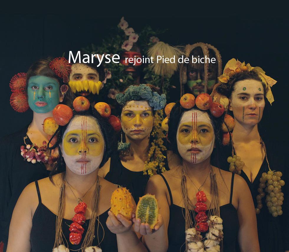 maryse 3com.jpg
