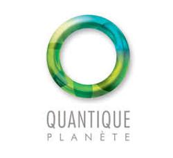 quantique  2014