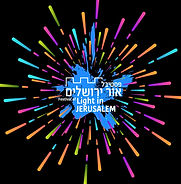 Jerusalem-1009x1024.jpg