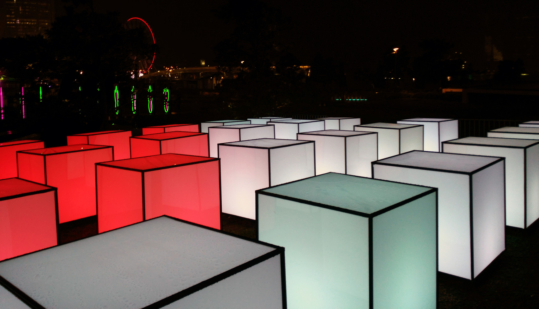 cubi2.jpg