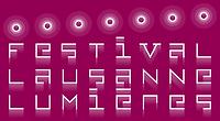 festival-lausanne-lumieres.png