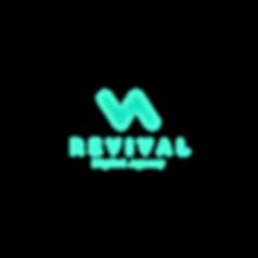 REVIVAL Digital Agency