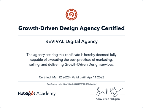 GDD_Certification.png