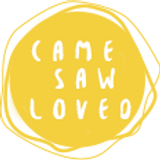 logo-came-saw-loved-yellow.png