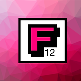 logo_f12.png