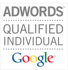 AdWords Marketing Web
