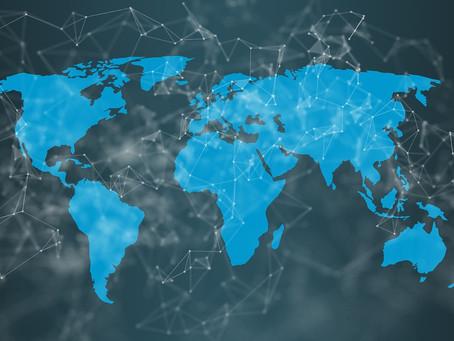 Koji su benefiti online poslovanja? Što je digitalna marketinška strategija?