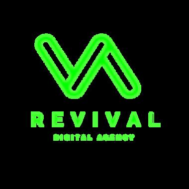 revival-vece.png