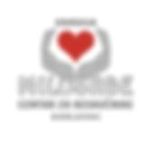 Milosrde_logo.png