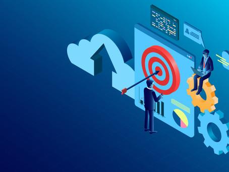 Pametnom kombinacijom Google oglasa i Facebook oglasa do većih prihoda!