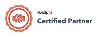 HubSpot-Partner-cert-badge.png