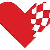 Giving Tuesday Croatia logo.jpg