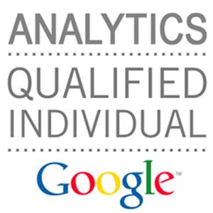 Analytics Poslovanje