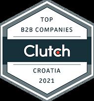B2B_Companies_Croatia_2021.png
