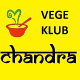 Chandra_logo.png