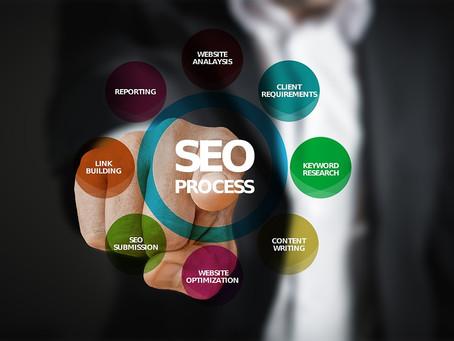 Kako izabrati pravu digitalnu agenciju za uspješnu SEO kampanju?