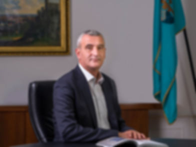 Gradonačelnik_Damir_Mandić.jpg