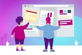 17 razloga zašto je Vašoj web stranici potreban redizajn