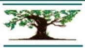 Destiny Library Tree Logo Destiny Access