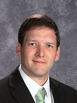 Principal, Jeremy Schultz