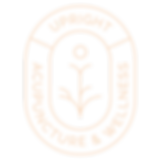 Upright Logo-09.png