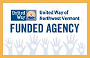 UW Funded Agency Sign.jpg