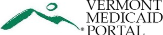 Vermont Medicaid
