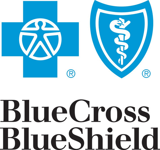 Blue Cross Blue Shield of Vermont