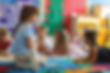 PLAY School Photo 4.png