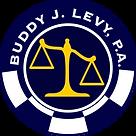 buddylevylogo.png