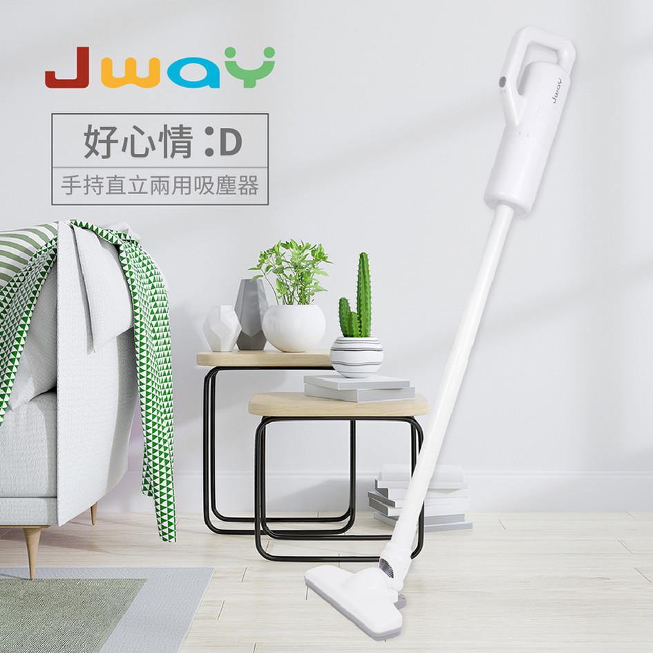 JY-SV06_EDM800_01.jpg