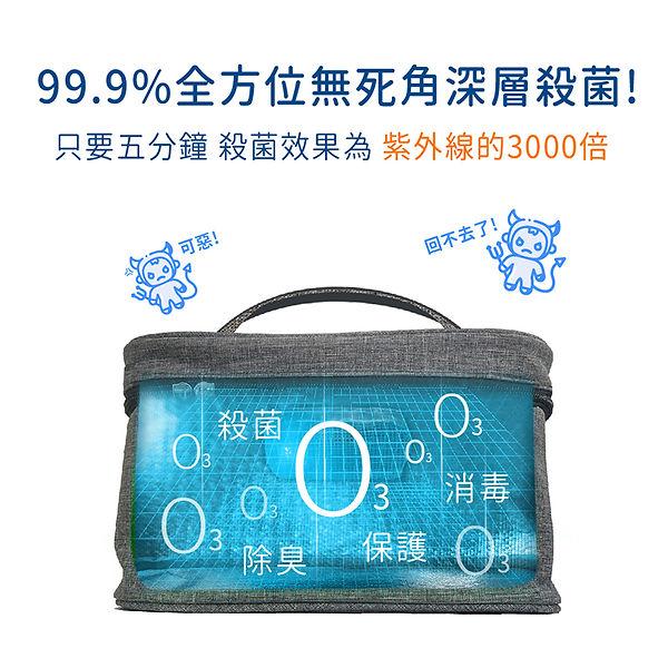 WF03_800_02.jpg