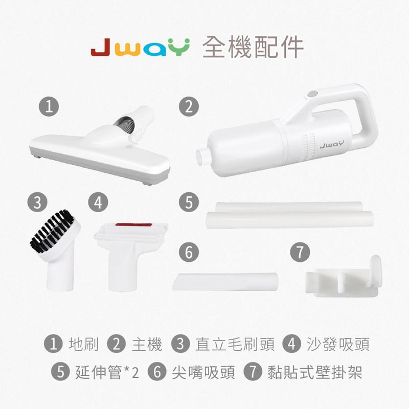 JY-SV06_EDM800_15.jpg