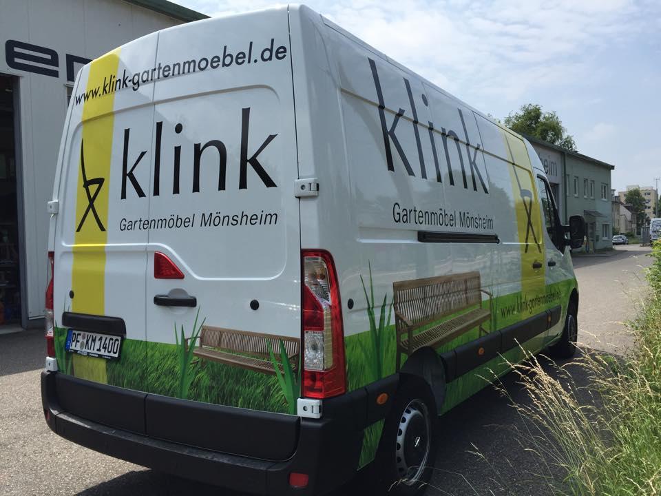 Beschriftung Klink -2