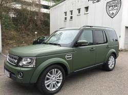 Land_Rover_Discovery_Nato-Oliv-Grün_1