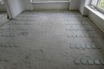 Umbau / Renovation Wohnhaus, Zürich