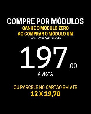 preco - por modulos_.jpg